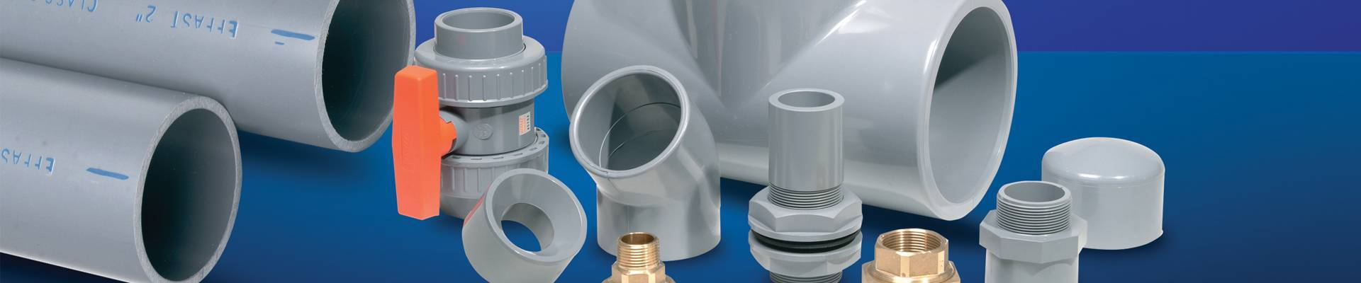 Effast ABS | Polypipe Middle East