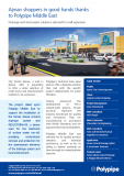 ajman_city_centre_polypipe_middle_east