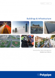 Polypipe_Middle_East_Buildings_and_Infrastructure