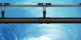 Siphonic Rainwater Drainage Systems