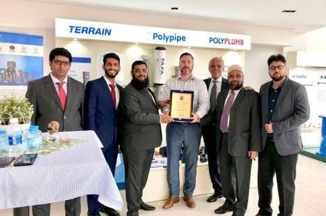Polypipe_Middlle_East_Moiz_Trading_Bahrain_Building_Pipes